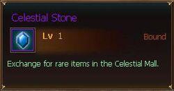 CelestialStone