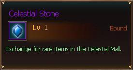 File:CelestialStone.jpg