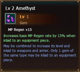 File:Amethyst lvl2.jpg