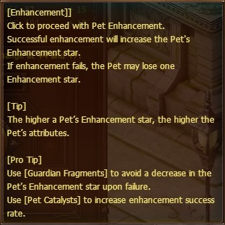 File:Pets Enhancement Intructions.jpg