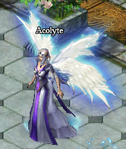 File:Acolyte.PNG