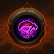File:Class Icon Inquisitor.png