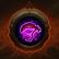 Class Icon Inquisitor