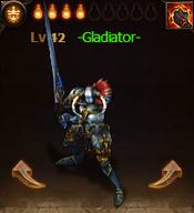 Pets Gladiator Stage2
