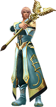 File:Classes MalePriest Transparent.png
