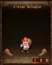 Pets Kringle Star1
