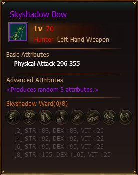 File:Equipment SkyshadowBow Hunter.png