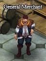 General Merchant