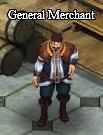 File:General Merchant.PNG