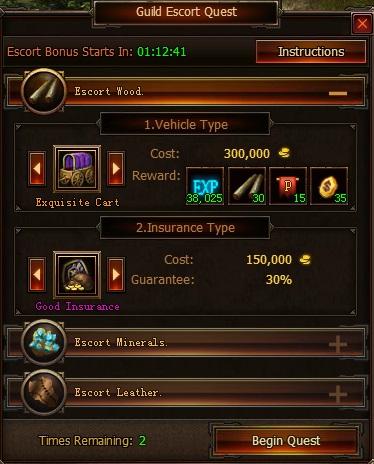 File:Escort Quest Options Screen.jpg