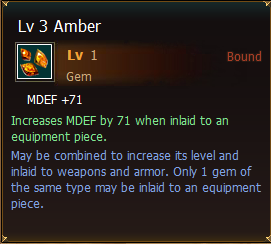 File:Amber 3.png