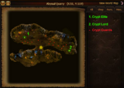 Maps AbyssalQuarry full