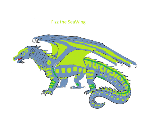 File:Fizz.png