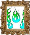 Thumbnail for version as of 02:41, November 29, 2012