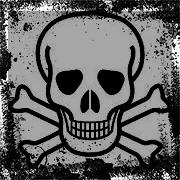 File:Deathwings