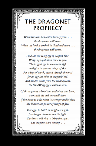 File:Prophecy.png