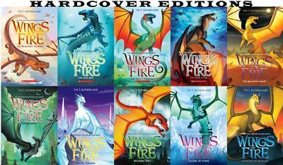 File:Wings of fire.jpg