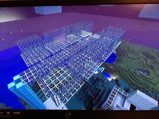 File:My skywing prison.jpg