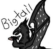 BigtailTDLA