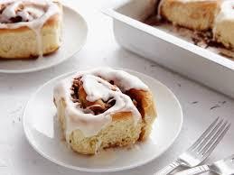 File:Cinnamon rolls.jpg