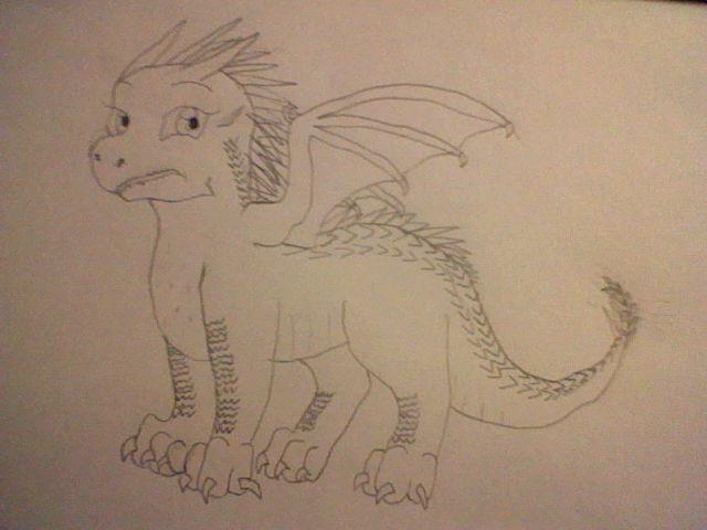 File:Dragon drawings 006.JPG