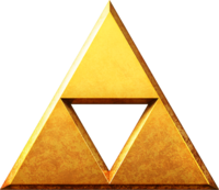 File:200px-ALBW Triforce.png