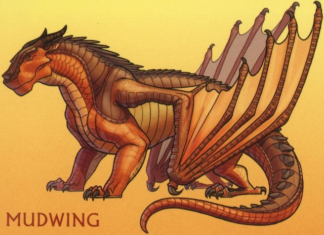 Asha Wings Of Fire Wiki Fandom Powered By Wikia