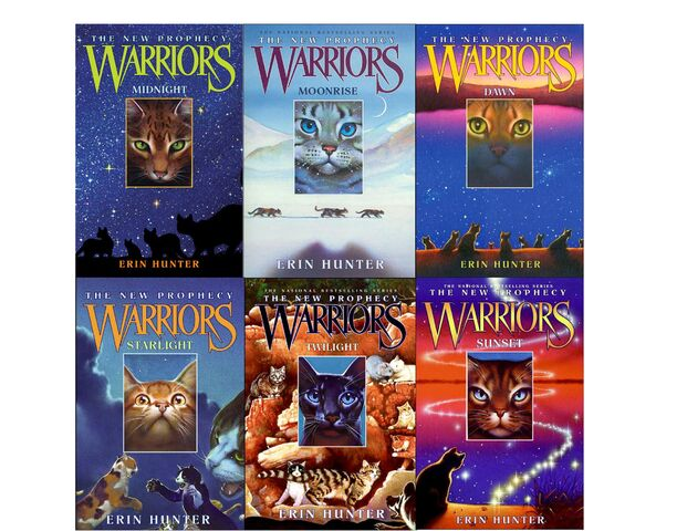 File:Warriors 2.jpg