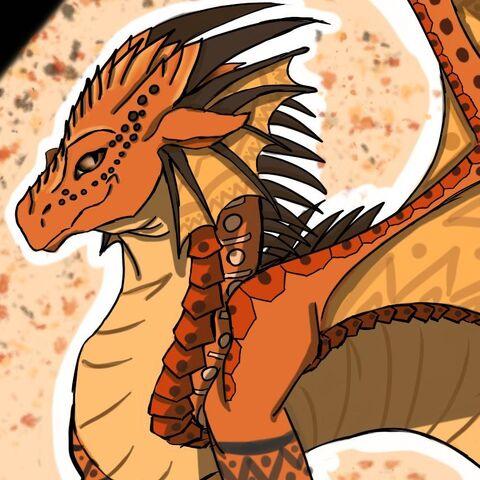 File:Raptor remake square.jpg