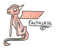 Faithless Sancti