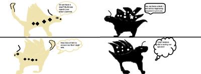Blistmorrow part 1