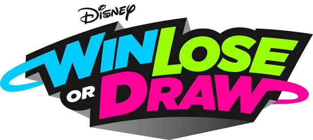 File:Disney's Win Lose or Draw.jpg