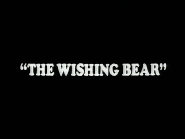 File:The Wishing Bear.jpg