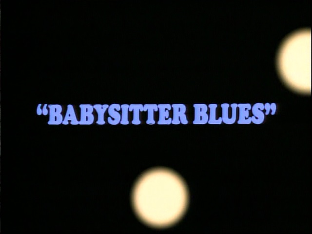 File:Babysitter Blues.jpg