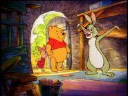 How-winnie-the-pooh-works-2