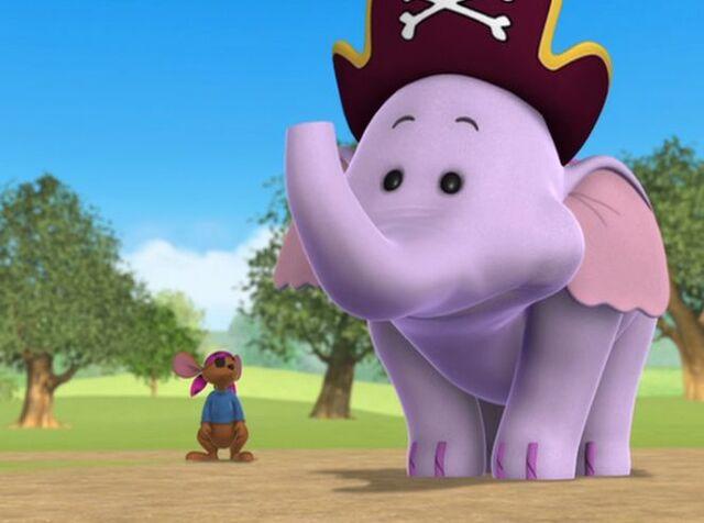 File:My Friends Tigger & Pooh - Poohrates Roo and Lumpy.jpg