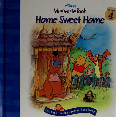 File:Lessons from the Hundred-Acre Wood - Home Sweet Home.jpg