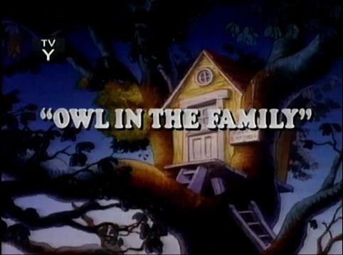 File:Owlinthefamily.JPG