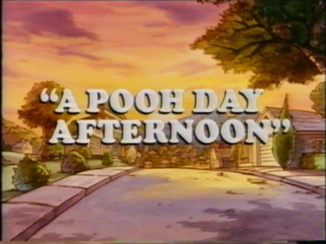 File:A Pooh Day Afternoon.jpg