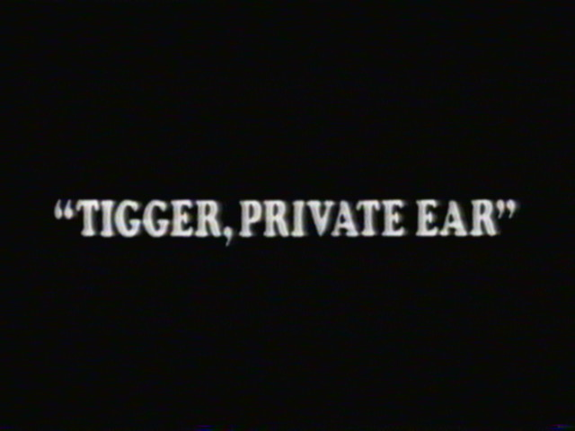 File:Tigger, Private Ear.jpg
