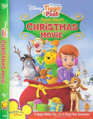 File:Pooh's Super Sleuth Christmas Movie DVD Case.jpg