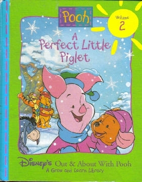 File:Out & About With Pooh - A Perfect Little Piglet.jpg