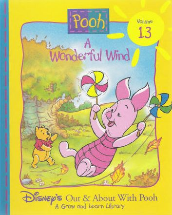 File:Out & About With Pooh - A Wonderful Wind.jpg