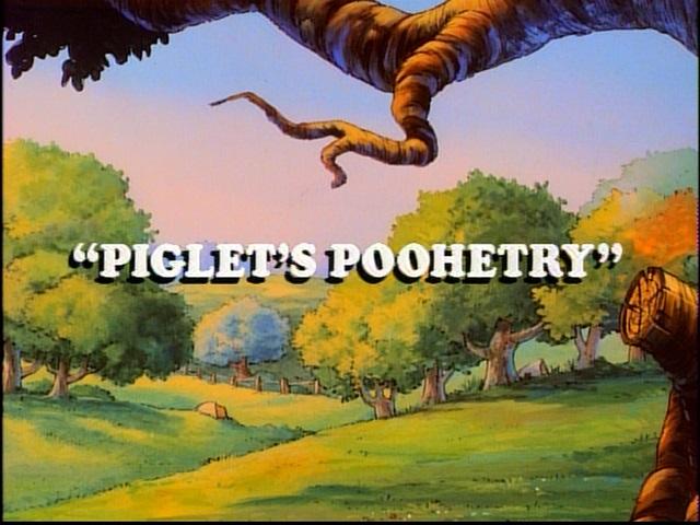 File:Pigletspoohetry.JPG