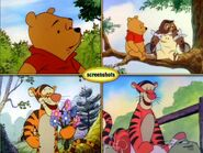 The New Adventures of Winnie the Pooh 12156529