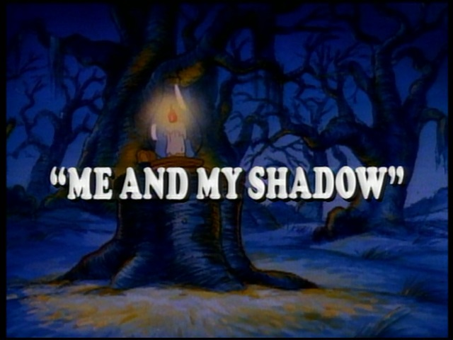 File:Me and My Shadow.jpg