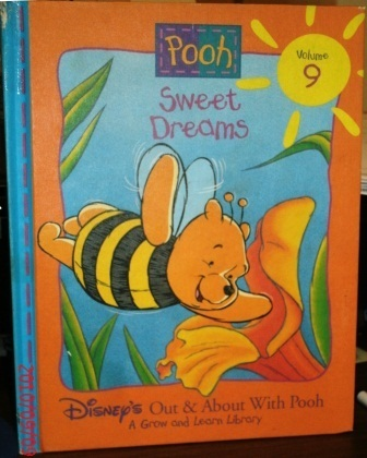 File:Out & About With Pooh - Sweet Dreams.jpg