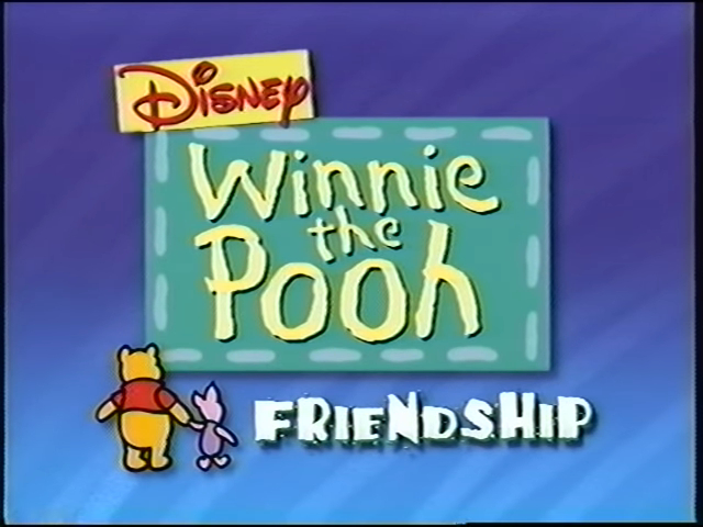 File:Friendship title card.JPG