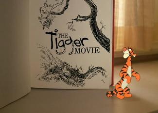 TiggerMovie