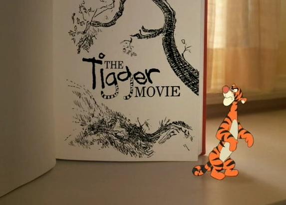 File:TiggerMovie.PNG